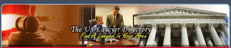 New York Lawyer New York Lawyers New York Lawyer New